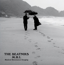 M.R.I. Musical Resonance Imaging/THE BEATNIKS