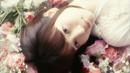 Resonant Heart 【通常盤】/内田真礼