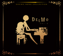 『DEEMO』SONG COLLECTION VOL.2/VARIOUS ARTISTS