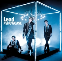 THE SHOWCASE/Lead