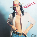 THRILL[Remaster]/CHAR