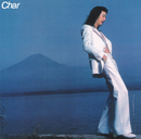 Char[Remaster]/Char