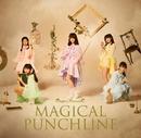 MAGiCAL PUNCHLiNE/マジカル・パンチライン