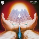 OASIS[Remaster]/喜多郎