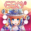 EXIT TUNES PRESENTS Entrance Dream Music3/VARIOUS ARTISTS