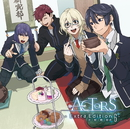 ACTORS - Extra Edition 6 - [汐・郁・穂・影虎]/VARIOUS ARTISTS