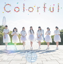 Colorful/Ange☆Reve