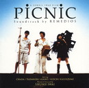 「PiCNiC」サウンドトラック/REMEDIOS