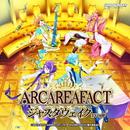 TVアニメ「SHOW BY ROCK!!#」ARCAREAFACT挿入歌「ジャスタウェイク<TV edit>」/ARCAREAFACT