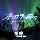 オーロラの調べ サウンドトラック/姫神