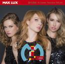 砂の果実  Fujiyama Paradise Tribute/Max Lux