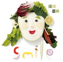 Recipe for Smile~尾崎亜美デリシャス・セレクション/尾崎亜美