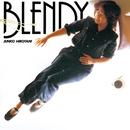 Blendy/広谷順子