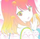 ガールフレンド(仮) キャラクターソングシリーズ Vol.01/VARIOUS ARTISTS