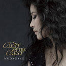 BEST OF THE BEST / Woong San