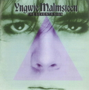 THE SEVENTH SIGN/Yngwie Malmsteen