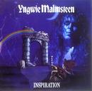 INSPIRATION/Yngwie Johann Malmsteen