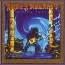 Alchemy/Yngwie J.Malmsteen's Rising Force