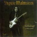 Anthology 1994-1999/Yngwie Johann Malmsteen