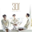 S(エス)/Double S 301
