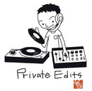 PRIVATE EDITS/Jazztronik