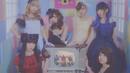 YAKIMOCHI【通常盤】/バンドじゃないもん!