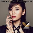 SCAR Light EP/麻美ゆま