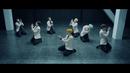 RUN-Japanese Ver.-【通常盤】/BTS (防弾少年団)