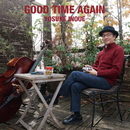 GOOD TIME AGAIN/井上陽介