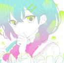 ガールフレンド(仮) キャラクターソングシリーズ Vol.02/VARIOUS ARTISTS