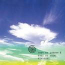 久遠の空-風の縄文II-【Remastered】/姫神