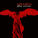 ARKANGEL/John Wetton