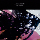 A Taste of Paradise/鳥山雄司