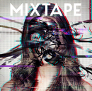 MIXTAPE [STANDARD EDITION] / SuG