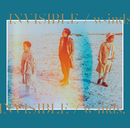 INVISIBLE/w-inds.