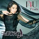 I4U(TV size)/MICHI