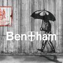 激しい雨/ファンファーレ/Bentham