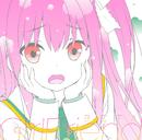 ガールフレンド(仮) キャラクターソングシリーズ Vol.03/VARIOUS ARTISTS