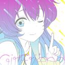 ガールフレンド(仮) キャラクターソングシリーズ Vol.04/VARIOUS ARTISTS