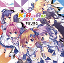 KiRaRe1stアルバム「キラリズム」/KiRaRe