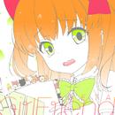 ガールフレンド(仮) キャラクターソングシリーズ Vol.05/VARIOUS ARTISTS