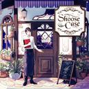 Shoose Case/しゅーず