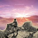 TVアニメ「進撃の巨人」Season 2 オリジナルサウンドトラック 音楽:澤野弘之/澤野弘之