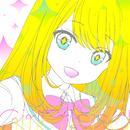 ガールフレンド(仮) キャラクターソングシリーズ Vol.07/VARIOUS ARTISTS