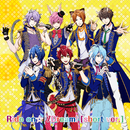 Ride on☆ 7Dream![short ver.]/7Colors