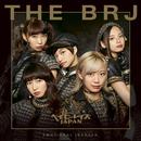 THE BRJ/ベイビーレイズ