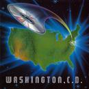 帰ってきたWashington,C.D.(Remastered)/ホフディラン
