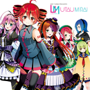 EXIT TUNES PRESENTS UTAUMiRAi/VARIOUS ARTISTS