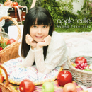 apple feuille/竹達彩奈