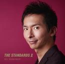 THE STANDARDS II/小林 桂